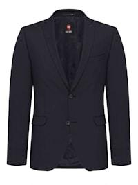 Split Suit Sakko CG Caden