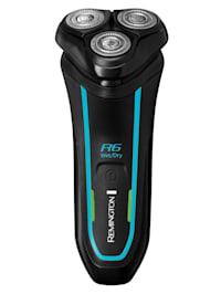 Holící přístroj R6 Style Series Aqua
