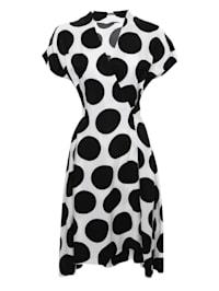 Sommerkleid Kleid Rachel