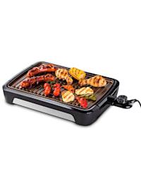 Smokeless BBQ Grilll