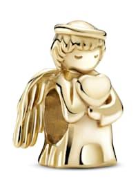 Charm -Engel der Liebe- 14K Gold 759143C00