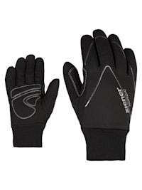 UNICO Junior glove crosscountr