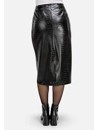 Bleistiftrock Skirt