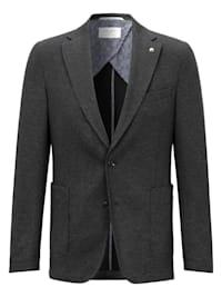 Jersey-Blazer CG Faris