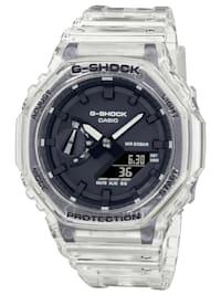 G-Shock Classic Skeleton AnaDigi Herrenuhr