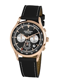 Herren-Uhr Chronograph Serie: Retro Classic, Kollektion: Retro Classic: 1- 2068E