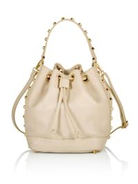 Buket-Bag