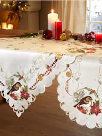 Linge de table 'Sena'