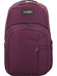 Campus Premium 28L Rucksack 52 cm Laptopfach