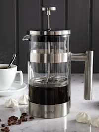 Kaffeebereiter 'French Press', 1 Liter