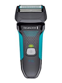 REMINGTON® F4 holící přístroj F4000