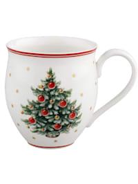 Villeroy & Boch kaffekrus -Toys Delight-