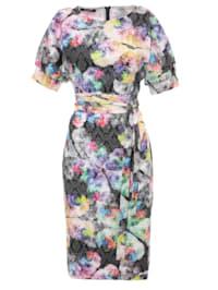 Sommerkleid Kleid Ankara