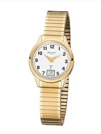 Damen-Funk-Uhr 12030082