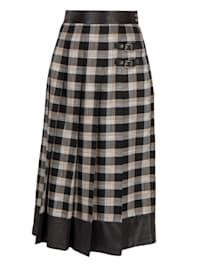 Karorock Skirt