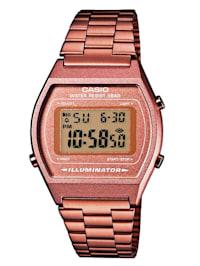 Digitaluhr Chronograph B640WC-5AEF