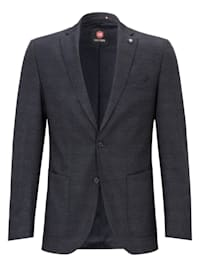 Jersey-Anzug-Sakko CG Colin