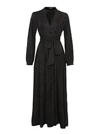 Alltagskleid Kleid Phacelia