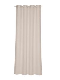 Ösenschal 'E-Harp'