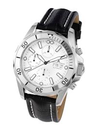 Herren-Uhr-Automatik-Chronograph Serie: Liverpool Automatic, Kollektion: Classic: 1- 1926B
