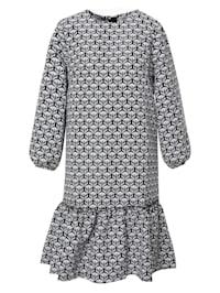 Minikleid Kleid Fikera
