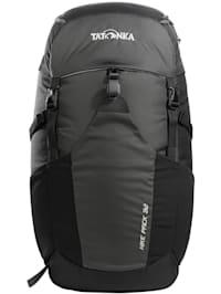 Hike Pack 32 Rucksack 56 cm