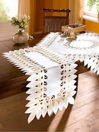 Tischwäsche 'Marina'