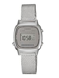 Damenuhr - Chronograph LA670WEM-7EF
