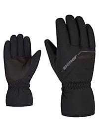 GRUMAS glove ski alpine