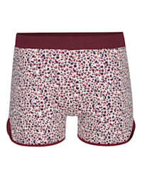 Pants im 2er-Pack