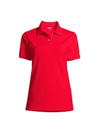 Poloshirt 508736 Plus Size