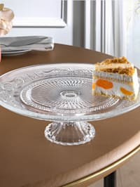 """Plat à tarte """"Relief"""", Ø env. 25 cm"""
