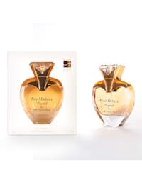 Eau de parfum Pearl Deluxe Crystal
