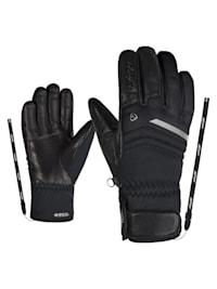 KAHILI GTX INF PR lady glove