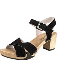 Rebekka Klassische Sandaletten
