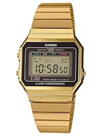 Vintage Damen-Armbanduhr