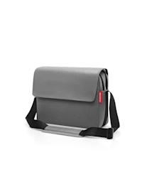 Kuriertasche courierbag 2