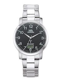 Pánske hodinky keine/nicht relevant