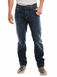 Jeans My Favorite
