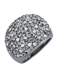 Festfin ring