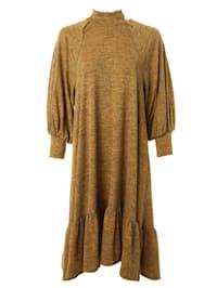 MAXIKLEID Kleid Paliana