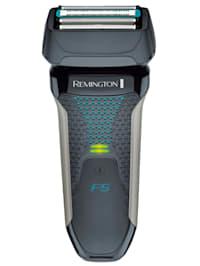 REMINGTON® F5 Style Folienrasierer F5000