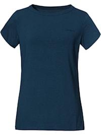 Schöffel Tshirt Filton