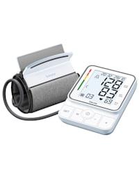BM 51 Easy Clip bloeddrukmeter voor de bovenarm