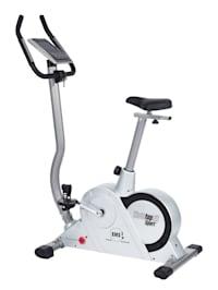 Vélo ergonomètre EMS3