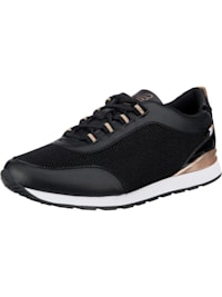 Vintage Run Soft Lite Sneaker