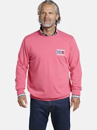 Sweatshirt DEGENAR
