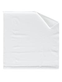 Molton steeklaken voor elke normale matras