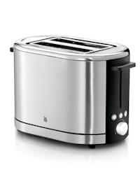"""Toaster """"LONO"""""""
