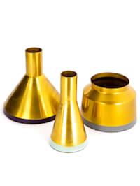 Vasen 3er Set Culture